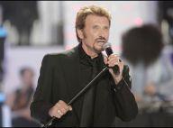 Johnny Hallyday : Universal règle de vieux comptes à l'occasion des NRJ Music Awards...