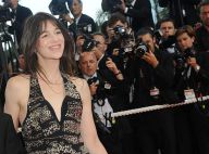 Charlotte Gainsbourg Prix d'interprétation, Michael Haneke Palme d'Or, Jacques Audiard le Grand Prix...tout le Palmarès du 62e Festival de Cannes !