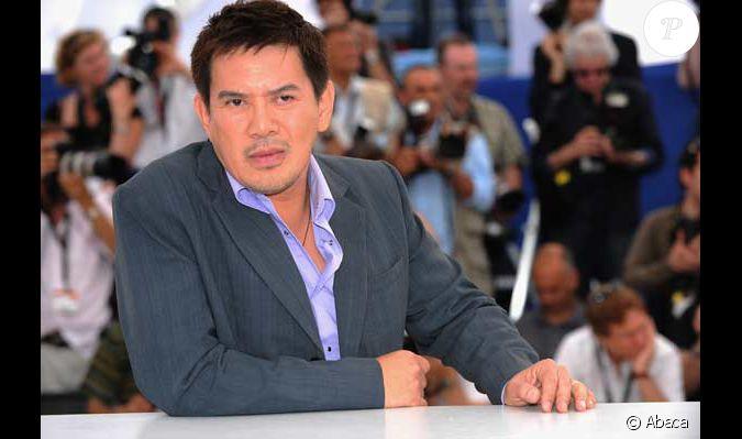 Director of Netflix Philippine drug war drama Amo denies it glorifies narcotics crackdown