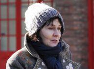 Lucy Helmore : Six mois après son suicide, son testament rendu public