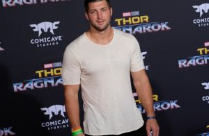 Tim Tebow fiancé à la sublime Demi-Leigh Nel-Peters, ex Miss Univers