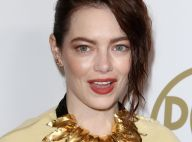 Emma Stone, Amy Adams et Kate Beckinsale radieuses aux Producers Guild Awards