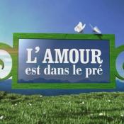 L'amour est dans le pré 2019 – Laurent : Karine Le Marchand touchée par ce papa