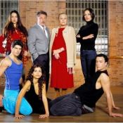 """Destination Eurovision : Une ex de """"Un, Dos, Tres"""" intègre le jury"""