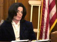 """Michael Jackson, """"un démon"""" pédophile ? Leaving Neverland, le docu """"perturbant""""..."""