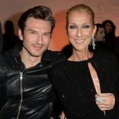 """Céline Dion et Pepe Munoz : """"Oui il y a un autre homme dans ma vie mais..."""""""