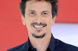 Arnaud Tsamere en deuil : après le décès d'un proche, il annule un spectacle