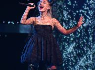 Ariana Grande : Absente aux Grammy Awards à cause d'un désaccord