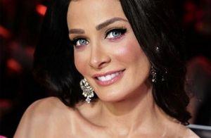 Dayanara Torres : L'ex-Miss Univers est atteinte d'un cancer