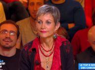 """Thierry Moreau """"pas gentil""""... Isabelle Morini-Bosc règle ses comptes"""