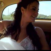 Mariés au premier regard  3 : Pourquoi Kevin a inquiété sa tante