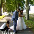 """Marlène et Kevin - """"Mariés au premier regard 3"""", M6, 18 février 2019"""