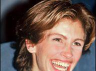 Casseroles : ces photos que les plus belles actrices aimeraient oublier... Regardez !