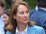 Ségolène Royal en deuil : Sa mère Hélène Dehaye est morte