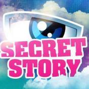 Secret Story, un ex-candidat ose la pénoplastie: Le nombre de centimètres gagnés