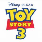 """Voici les premières et formidables images... de """"Toy Story 3"""" ! Regardez !"""