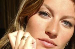 Et voici le hit-parade des top models... les plus riches !