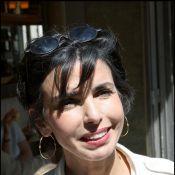 Rachida Dati : de Rome à Paris, l'infatigable Garde des Sceaux est sur tous les fronts !