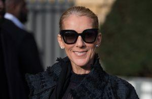 Céline Dion : Après les accusations, elle sort du silence et se dit