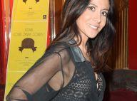 """Fabienne Carat pas prête à devenir maman : """"Un jour, j'adopterai peut-être"""""""