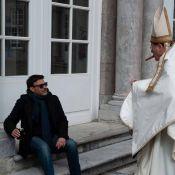 """Scandales de pédophilie dans l'Église : Quel sort pour le film """"Grâce à dieu"""" ?"""