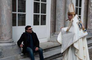 Scandales de pédophilie dans l'Église : Quel sort pour le film