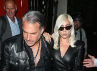Lady Gaga célibataire : Elle rompt ses fiançailles avec Christian Carino