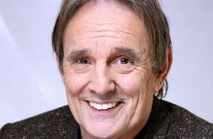 Murray Head remarié à 72 ans : Le chanteur a dit oui à Linda