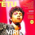 Le magazine Têtu du printemps 2019