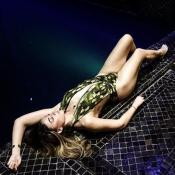 Rachel Legrain-Trapani séparée de Benjamin Pavard : Elle s'amuse à Marrakech
