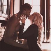 Kylie Jenner : Elle logeait Jordyn Woods, avec qui Tristan a trompé Khloé