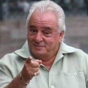 Mort de Vinny Vella (Casino, Les Soprano), sa femme dans le chagrin