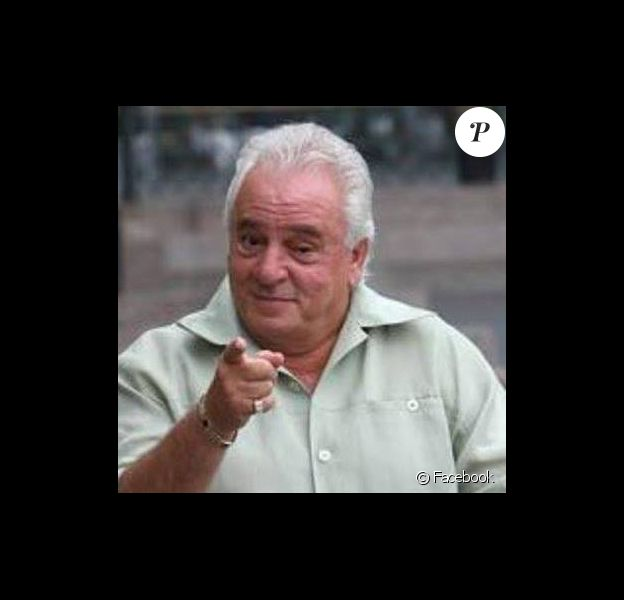 Vinny Vella, acteur vu notamment dans Casino et Les Soprano, est mort le 20 février 2019 à 72 ans. Photo de profil Facebook Vinny Vella.