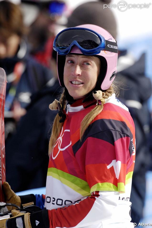 Karine Ruby