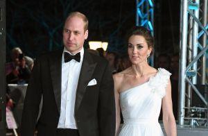 Kate Middleton : Ses enfants en vacances, elle les emmène au spa !