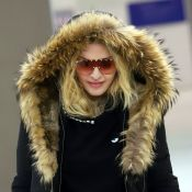Madonna et Lady Gaga : Les deux superstars réconciliées aux Oscars