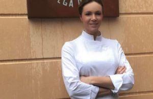 Marion Lefebvre (Top Chef 2017) torride en bikini : Elle dévoile ses courbes !