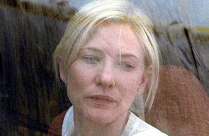 Festival de Cannes 2019 : Un président du jury multi-oscarisé !