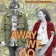 Away we Go de Sam Mendes