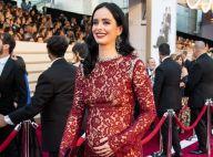"Krysten Ritter enceinte : La sublime ""Jessica Jones"" attend son premier enfant"