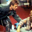 """Des images de """"Terminator"""", en 1984 !"""