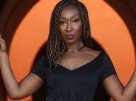 Plus belle la vie: Une ex-actrice victime de harcèlement et d'agression sexuelle