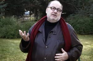 Nicolas Demorand pousse Serge Moati vers... la sortie ! Aïe... C'est fait, Demorand a la place ! (réactualisé)