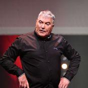 Jean-Marie Bigard, viré d'une tournée, furieux : l'organisateur lui répond