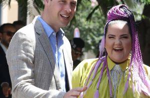 Netta, gagnante de l'Eurovision : Pourquoi elle a brutalement disparu...