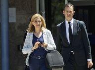 Cristina d'Espagne : Son mari Iñaki, en prison, veut un autre traitement