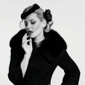 Elizabeth Banks, la sublime actrice bientôt honorée à Los Angeles...