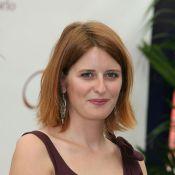 Anne Decis de Plus Belle La Vie : ''Le cinéma nous méprise !!''