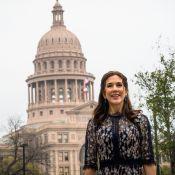 Princesse Mary : Atout charme du Danemark en mission au Texas