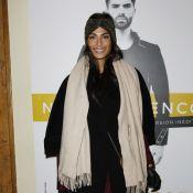 Tatiana Silva : Une nuit animée avec Terence Telle (Danse avec les stars)